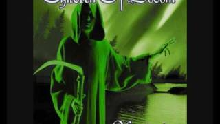 Song: Black Widow Artist: Children Of Bodom Album: Hatebreeder ----...