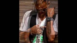 Konshens - No Retreat {The Pleasure Riddim} [Cash Flow PROD] July 2010