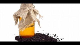 ما هي فوائد العسل مع حبة البركة