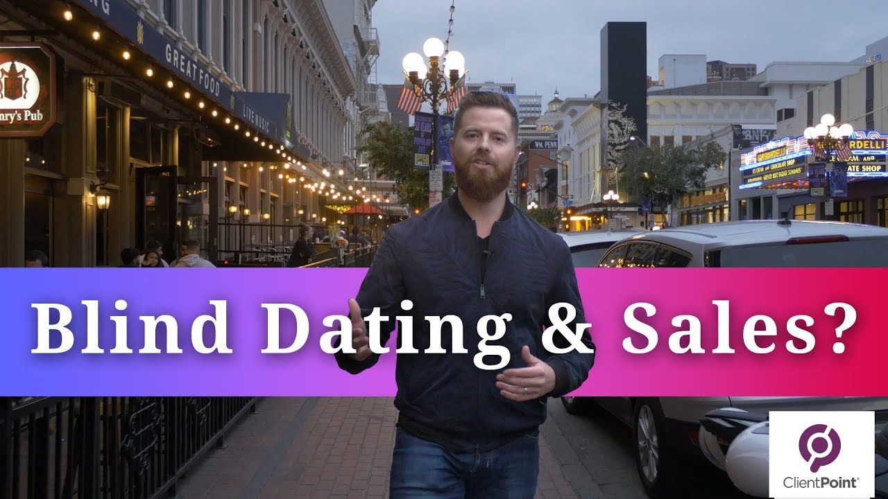 base system dating
