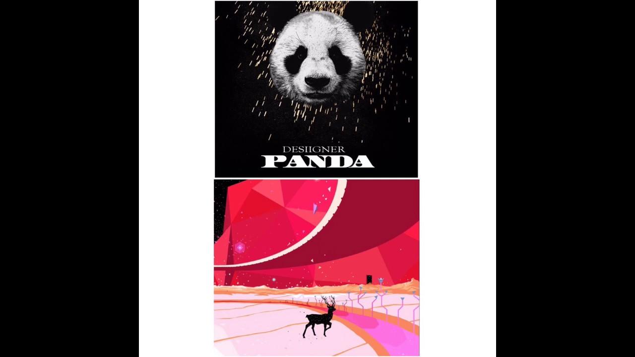 panda desiigner wide awake ready mashup remix youtube. Black Bedroom Furniture Sets. Home Design Ideas