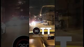 Rua Estrela - Rio Comprido - 29/07/2021