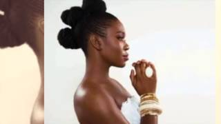 Watch IndiaArie Healing video