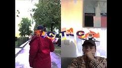 TicTac (Ft. Brown-Eyes White Boy) (Offizielles Musikvideo)