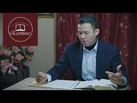 La Verdad Sobre Las Escrituras - Episodio 2: La Revelacion de Apocalipsis