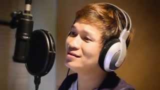 Ikaw Lamang - Gary Valenciano Cover - Winner Asidor