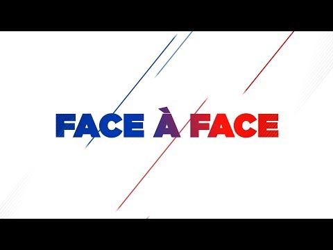 /// FACE A FACE ALBI ///