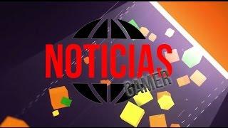 Noticias gamer primera semana de septiembre