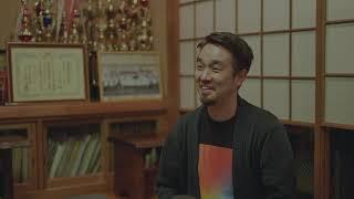 DENTO ♯3 津軽三味線