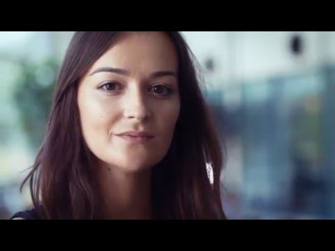 Travelport: 'We're There' for your travel business | Travel Commerce Platform