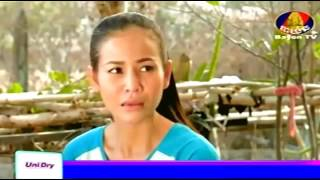 នេះឬនិស្សយ័ស្នហ៍ ១៥,Nis Reu Nisey Sne​ 15,Khmer movie,TV 5 Cambodia,Khmer Movies,Khmer Story