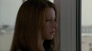 Bounce | 'You Gotta Bounce' (HD) - Ben Affleck, Gwyneth Paltrow | MIRAMAX