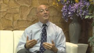 Bridge to Health with Dr. Tom Dow, and Dr David Weissberg