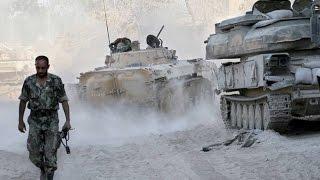 Убит главарь Аль Каиды!!! Россия нанесла около 300 Бомбовых УДАРОВ по ИГИЛ. Сирия. Война. Новости