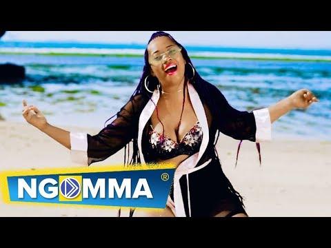 TIKO - LAMBA LAMBA (Official Music Video)
