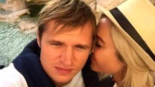 Дмитрий Тарасов заявил, что после обнародования порно с Ольгой Бузовой на их примирения можно не над