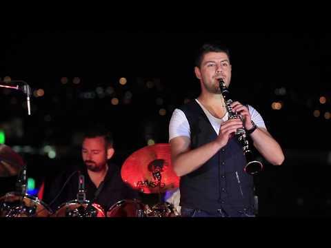 Svadbarski Splet --- Energy Band & Gjoko Jovik