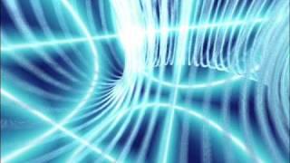 Elektro Musik