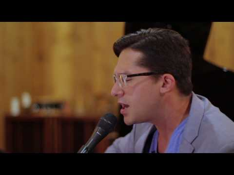 The Commons: Ye Sons and Daughters - Josh Blakesley
