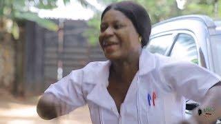 Female Doctor (COMING SOON) - NEW MOVIE HIT'' Destiny Etiko & Ebele Okaro 2019 Latest Nigerian Movie