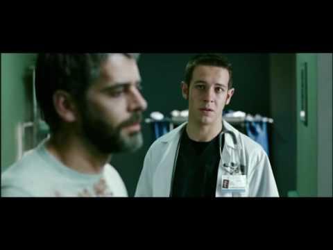 (J-KIN ) PERDON VIDEO OFICIAL- (JOAQUIN HERNANDEZ)