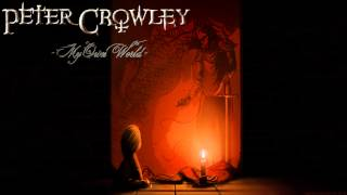 Orchestral Epic Music - My Own World - Peter Crowley Fantasy Dream
