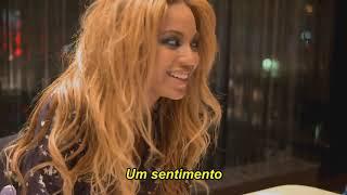 Beyoncé - I Miss You (Legendado)