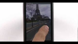 Street View on Google Maps: Smart Navigation