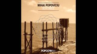Mihai Popoviciu - Sortable (D