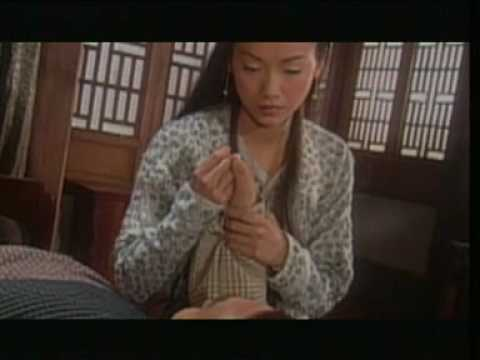 1998神鵰俠侶MV 任逍遙