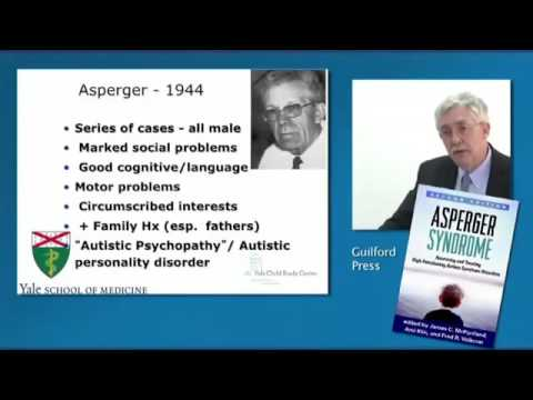 признаки аутизма у взрослых женщин
