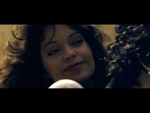 "Prince  - ""Do Yourself a Favor"" (Fan Made Prince  Video)"