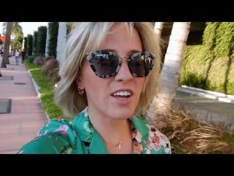 Kokkerellen met Michelle  Road trip to Key West #VLOG 2
