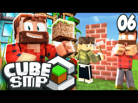 """THE BEST BUILD ON THE SERVER??"" 