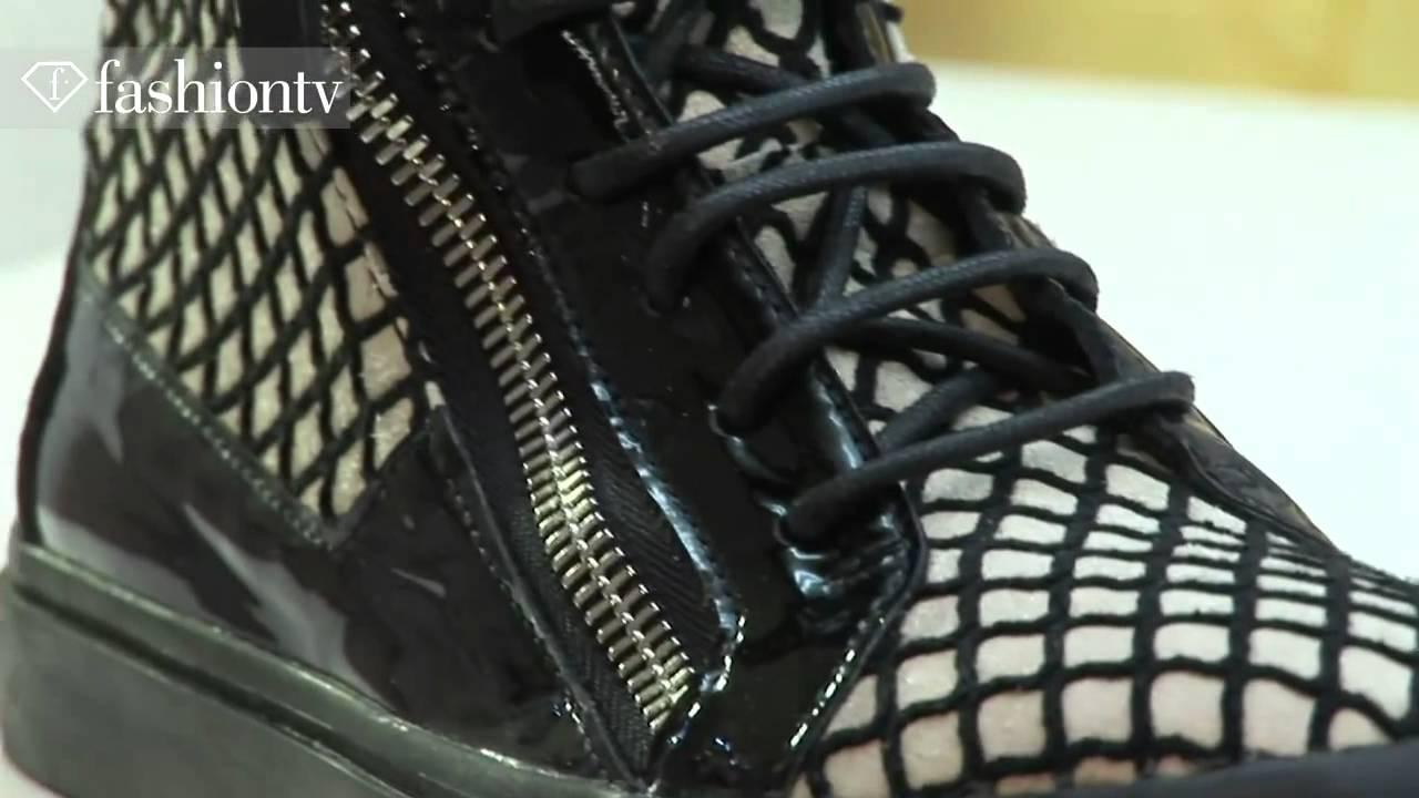 Легкие и комфортные босоножки Испанская обувь от zapatos.su .
