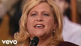 Sandi Patty - We Shall Behold Him [Live]