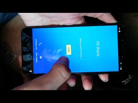 Tecno In2 Frp Bypass