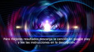 Video Tonos Binaurales Droga digital para activar Glandula Pineal download MP3, 3GP, MP4, WEBM, AVI, FLV Agustus 2018