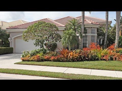 137 Windward Palm Beach Gardens Florida 33418