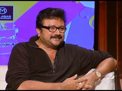 Onnum Onnum Moonu I Ep 52 - with Jayaram I Mazhavil Manorama