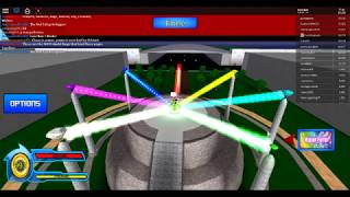 roblox sonic emeralds and transformations
