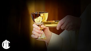 Catholic Mass: 6/19/21 | Saturday of the Eleventh Week in Ordinary Time