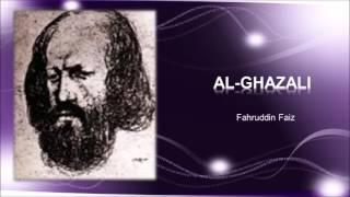 Download Video NGAJI FILSAFAT: FILSAFAT ISLAM AL-GHAZALI (1) MP3 3GP MP4