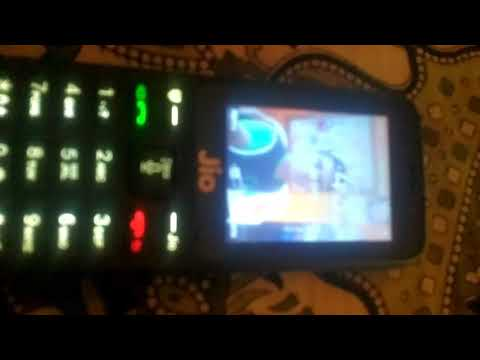 How to download mp3 on Jio phone