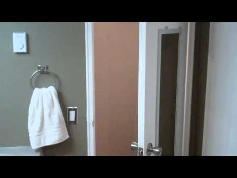 2 Bedroom Condo for Rent in Wharton, NJ (973) 975-0000