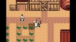Harvest Moon GBC (GBC) - Vizzed.com Play