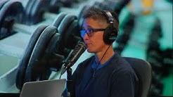 Benefits of strength training for women: Mayo Clinic Radio