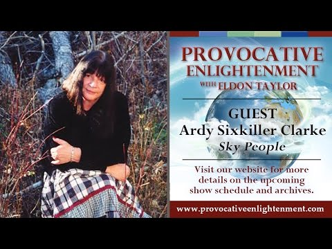 provocative-enlightenment:-sky-people-with-dr.-ardy-sixkiller-clarke