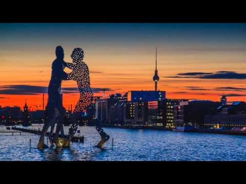 Finnebassen - Vi Nå (Original Mix)