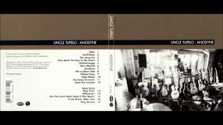 Uncle Tupelo  - Anodyne (Full Album)